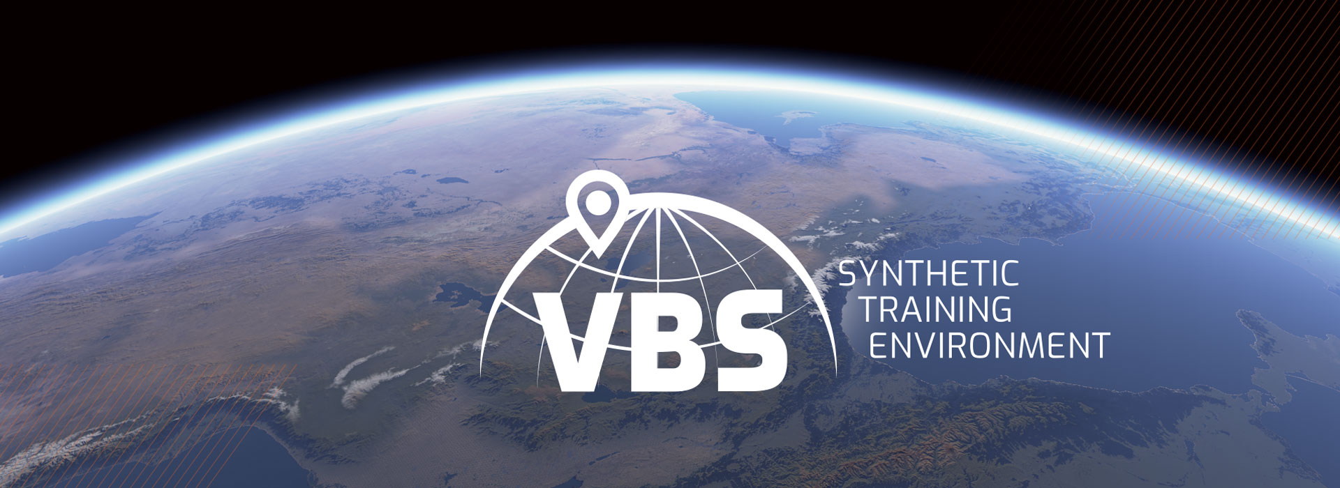 VBS Synthetic Training Environment for the U.S. Army
