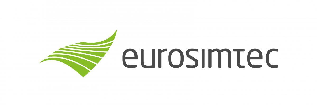 eurosimtec