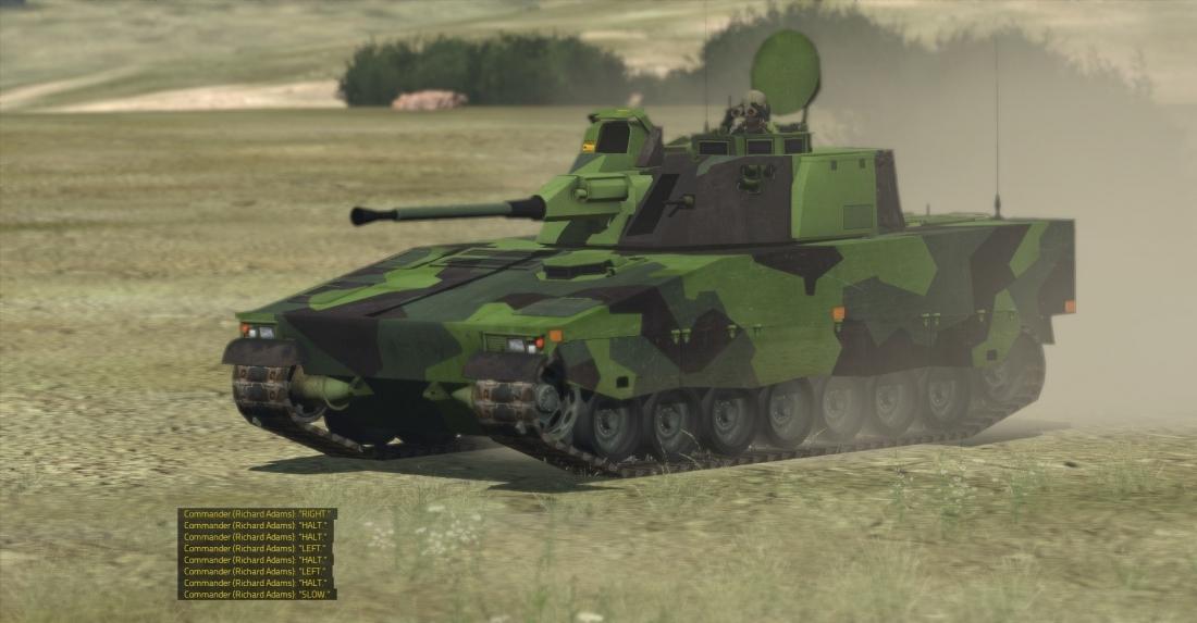 cv9040-military-simulation