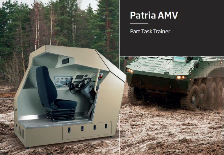 driver simulator, train driving simulator, driver simulator training